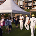 All Out For Cricket in The City 2018