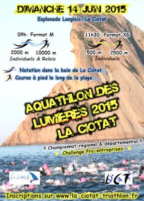 Aquathlon-des-Lumières-La-Ciotat-1-287x400