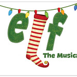 2018 Elf - The Musical