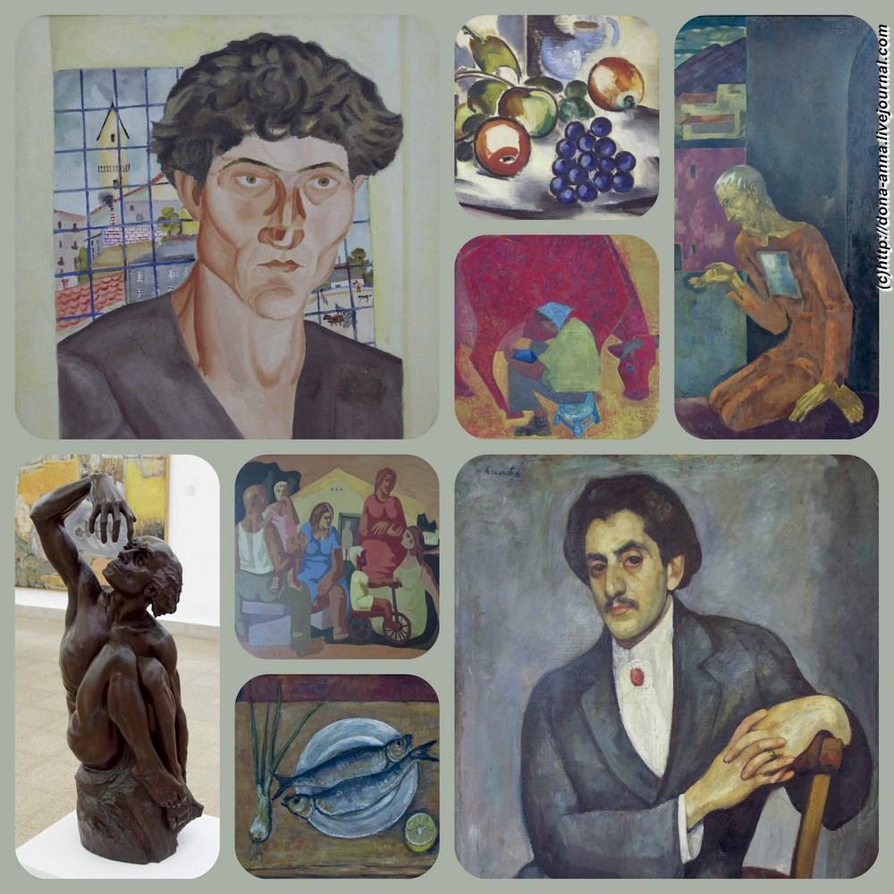 Ein-Harod-collage1-a