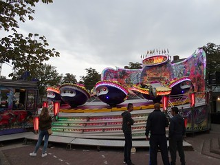 DSC05681 | by deduitsekermis