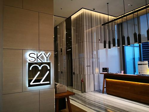 sky22