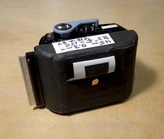 Pinole Cameras
