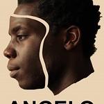Angelo-Teaser