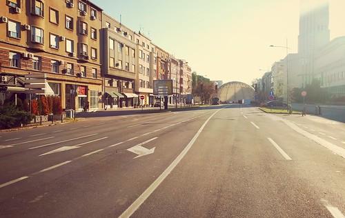 Novi Sad #novisad
