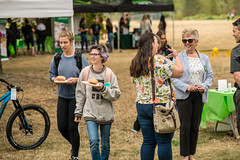 Health Sciences Welcome Back BBQ 2018-4