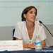 _Fundación Manantial CONGRESO INTERNACIONAL20180921_Jose Fernando Garcia_49