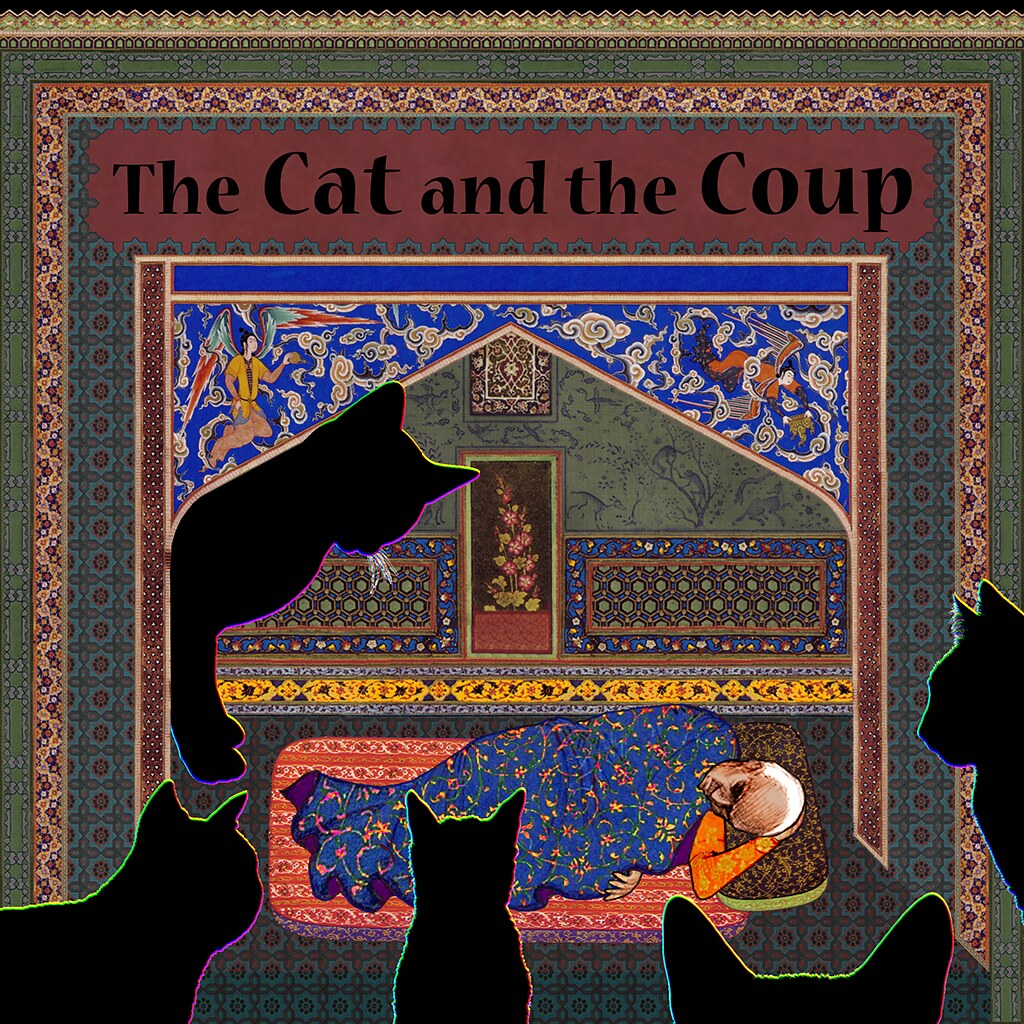The Cat and the Coup