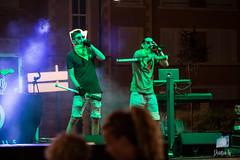 Festes Populars Alternatives Castalla 20181-10