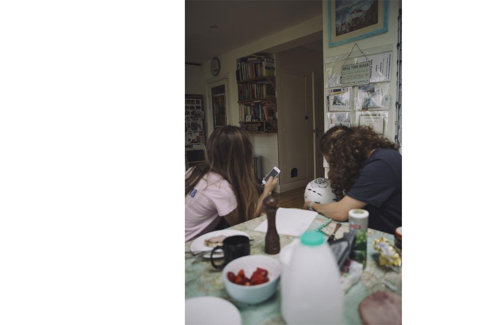10_London_by_Amelie_Niederbuchner, London, Visual Diary, shot by Amelie Niederbuchner, photographer from Munich, blog The Curly Head