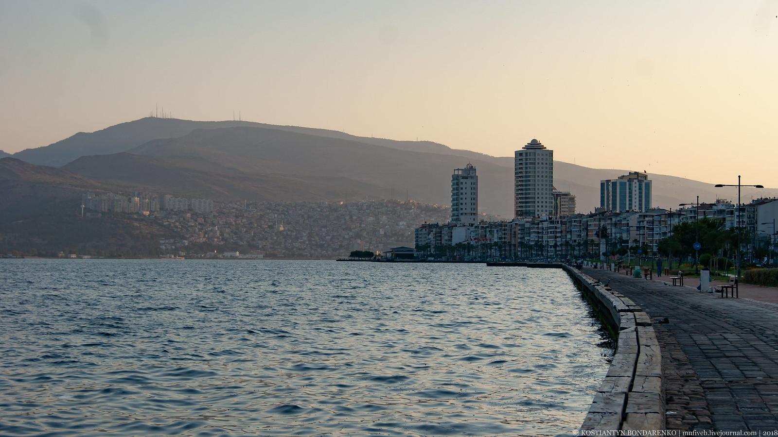 20180821 - Izmir-11