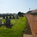 Hawkhill Cemetery Stevenston (66)