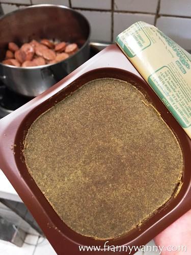 kokumaro recipe pasta 9