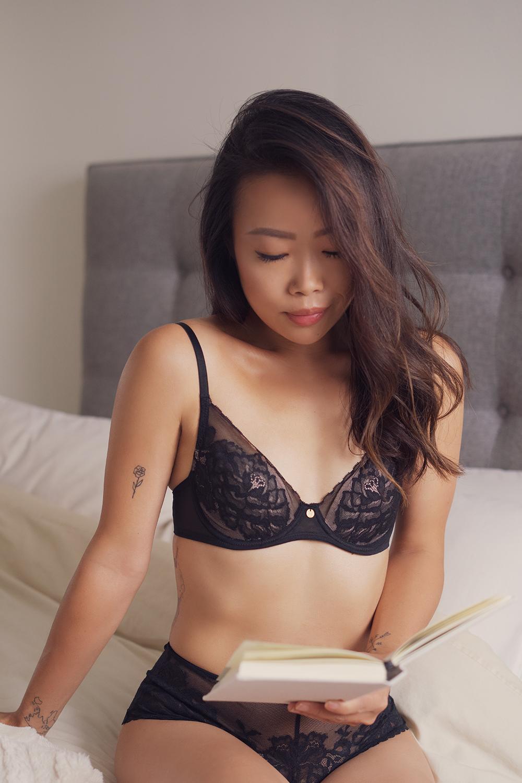 07natori-bra-lingerie-lifestyle