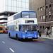 Basichour (Sheffield Omnibus), Ecclesfield OYJ 69R