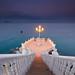 Balcon del Mediterraneo by Stu Patterson