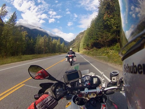 FILE3695 | by Worldwide Ride.ca