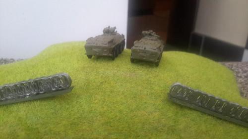 BTR 82A (1)