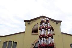 Esparreguera 2018 24 Aniversari Jordi Rovira (17)