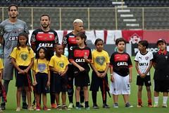MASCOTES - Vitória x Palmeiras - Fotos: Mauricia da Mauricia da Matta