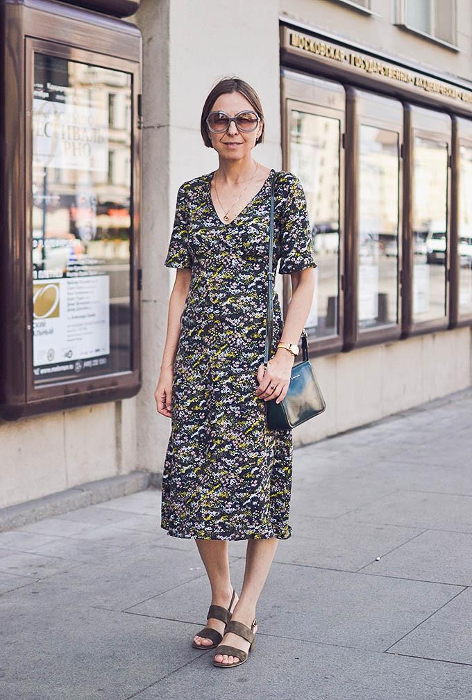 tea_dress_outfits_чайное_платье_-6