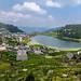 Prokoško Lake, Bosnia and Herzegovina by HimzoIsić