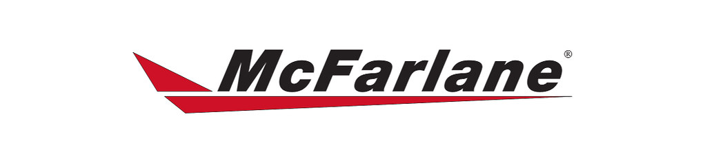 McFarlane Aviation Products job details and career information