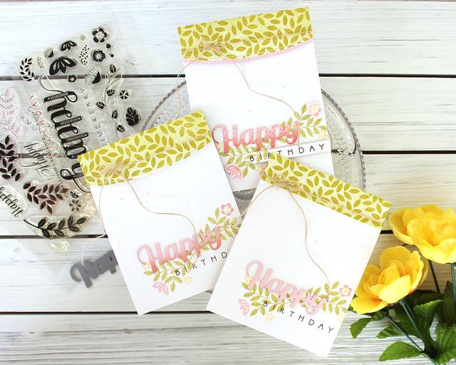 LizzieJones_PapertreyInk_SimpleToSpectacular_EmbellishedElegance_HappyBirthdayCardTrio