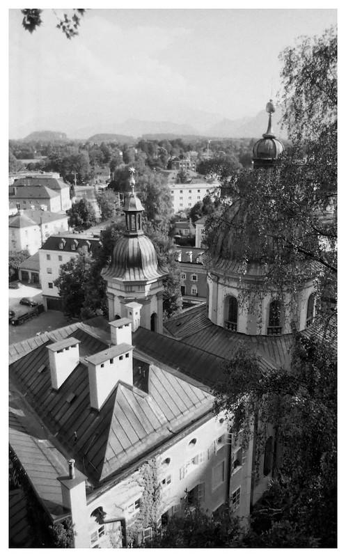 salzburg viewpoint