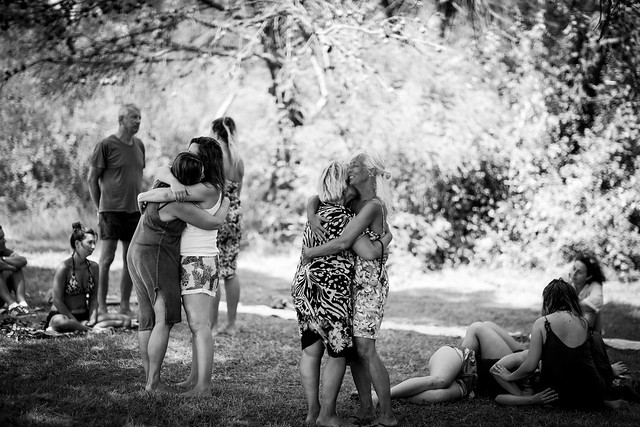 Family Constellations, Canon EOS 5D MARK IV, Canon EF 85mm f/1.2L II
