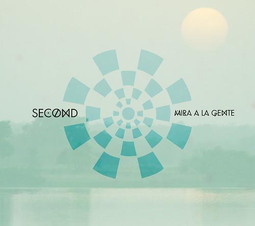secondmira