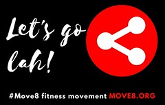 MOVE8 Stickers (please print & share)