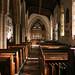 St Mary's Church, Richmond  10