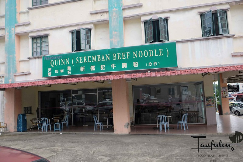 top 5 food in Seremban (14)