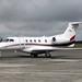 Embraer EMB-505 Phenom 300 D-CBBS Newquay 13-8-18