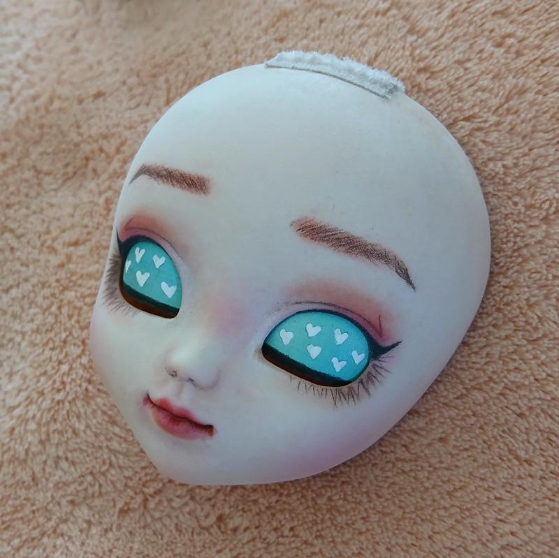 [Make-up] Kulukala Art 42513366350_f78c9a2bb3_c