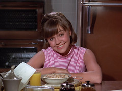 "Sally Field, Gidget, ""The Great Kahuna,"" 1965"