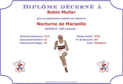 Nocturne-de-Marseille-6-400x275