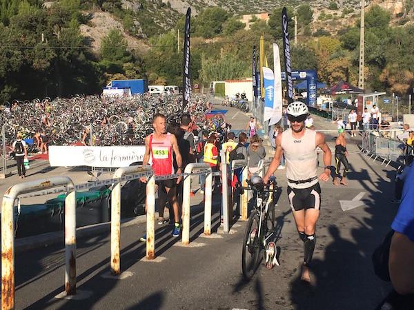 Triathlon-de-Cassis-Roben-7