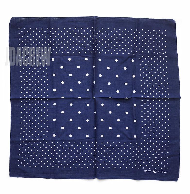 dots blu sept090918i1