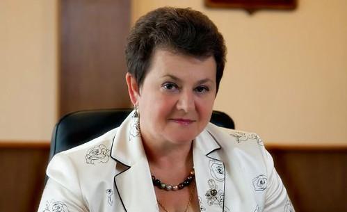 Второй тур выборов губернатора Владимирской области