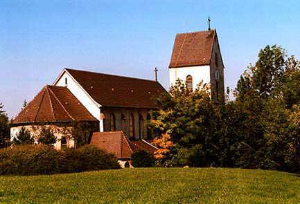 Pho_bart Eglise St Georges