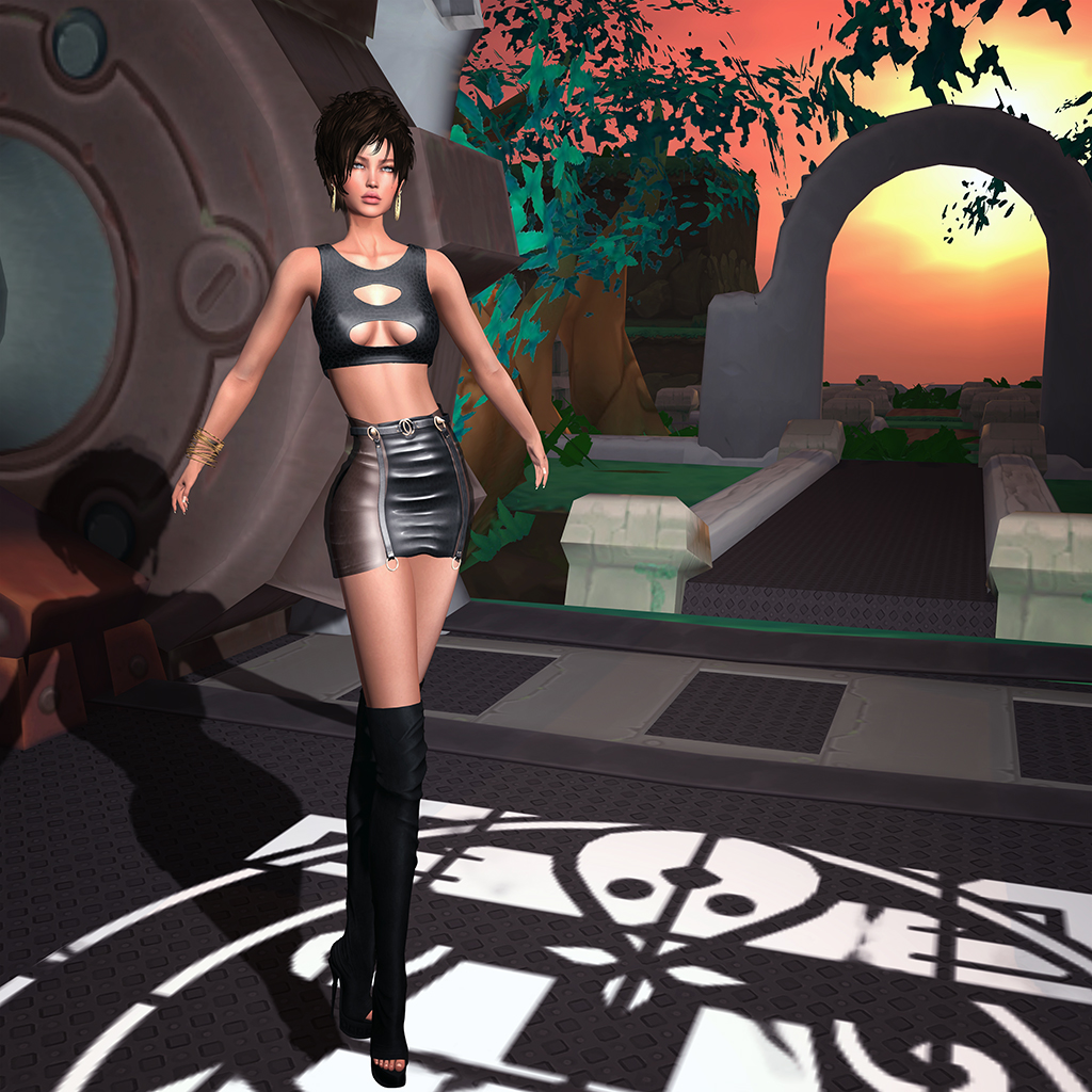 LuceMia - EVENT-CRAZY-FASHION