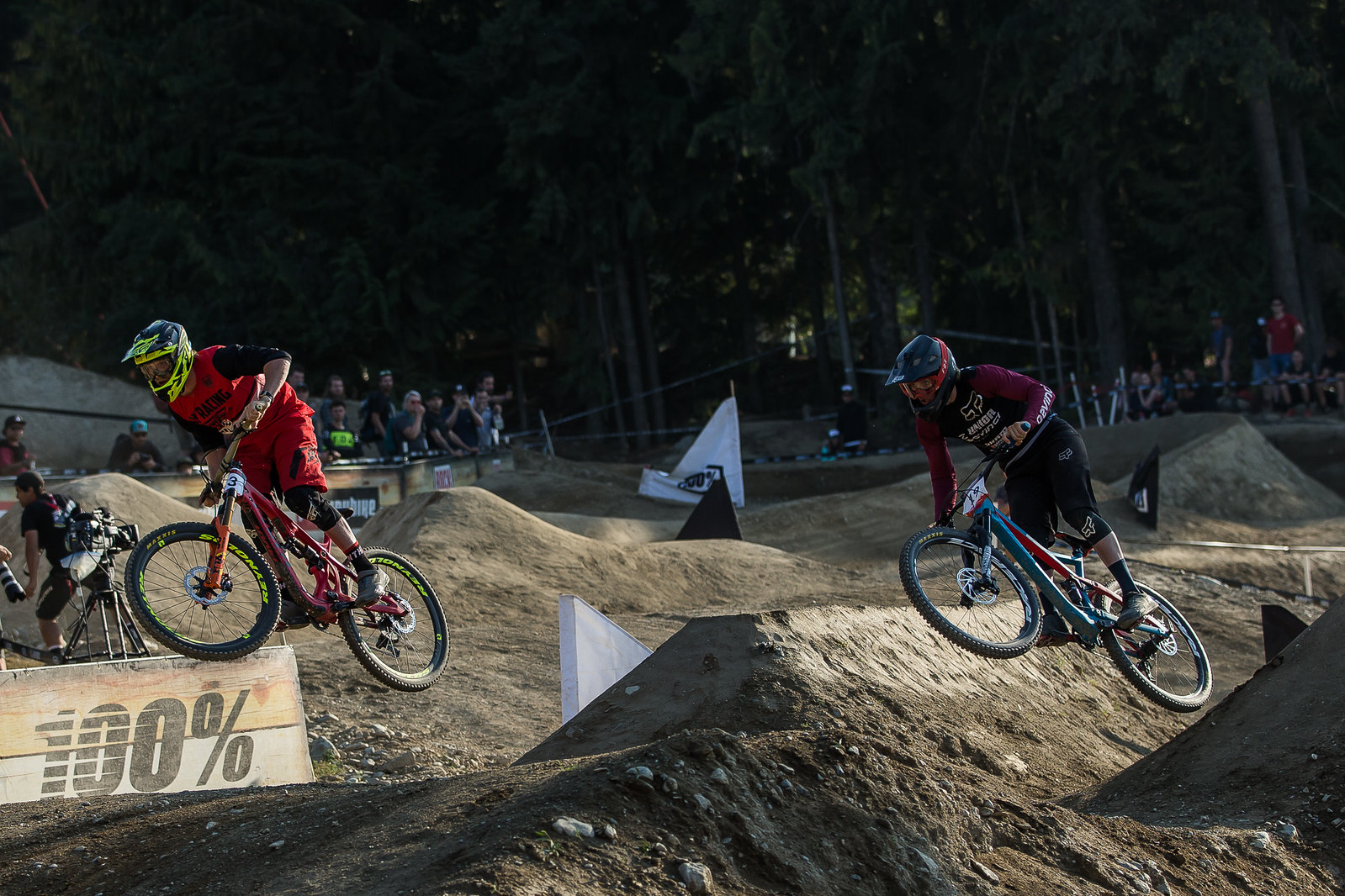 cworx_whistler_pumptrack_144_FBritton_slalom_kerr_wright