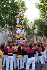 Vilanova i la Geltrú 2018 FM de Baix a Mar  Marisa Gómez (4)