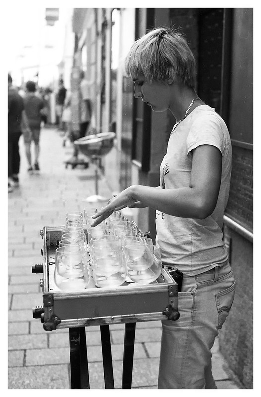 salzburg glass player
