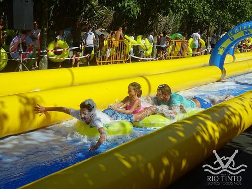 2018_08_26 - Water Slide Summer Rio Tinto 2018 (106)