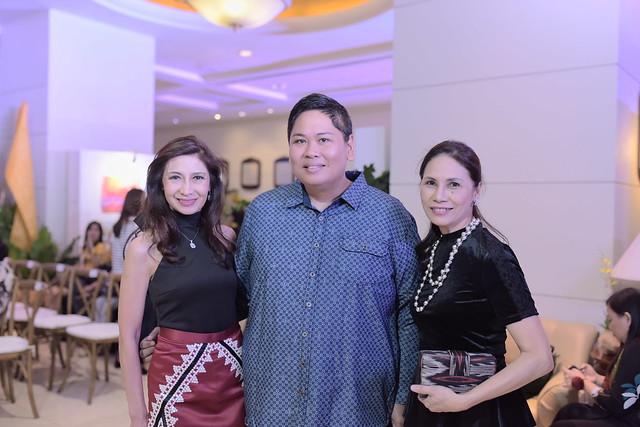 Marco Polo Davao Kadayawan Fashion Fusion 2018 (4)