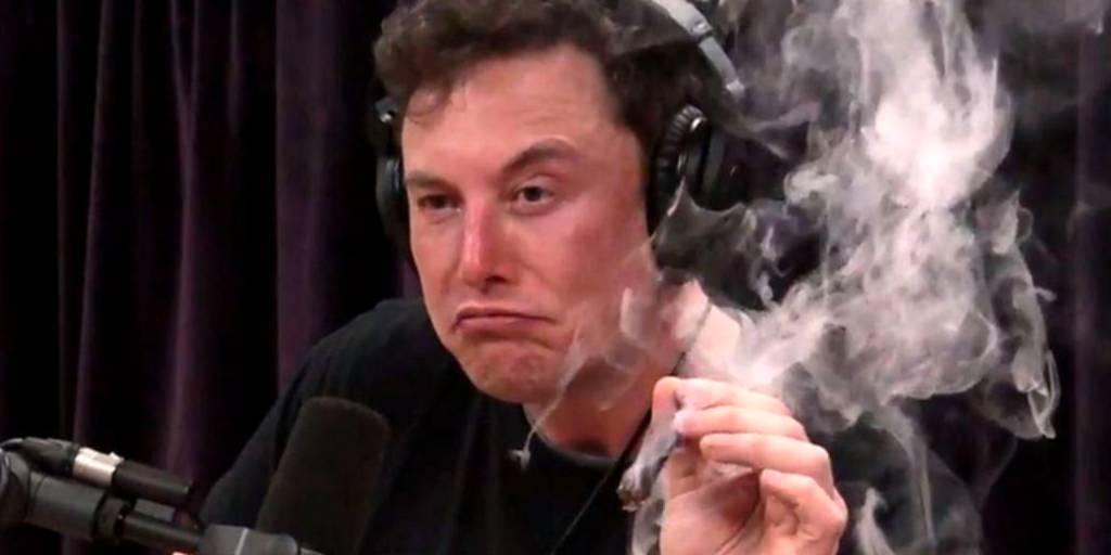 Elon Musk transforme sa machine à creuser en «jeu vidéo»
