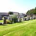 Hawkhill Cemetery Stevenston (134)